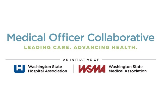 Medical Officer Collaborative