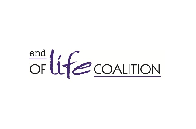 Washington End-of-Life Coalition logo