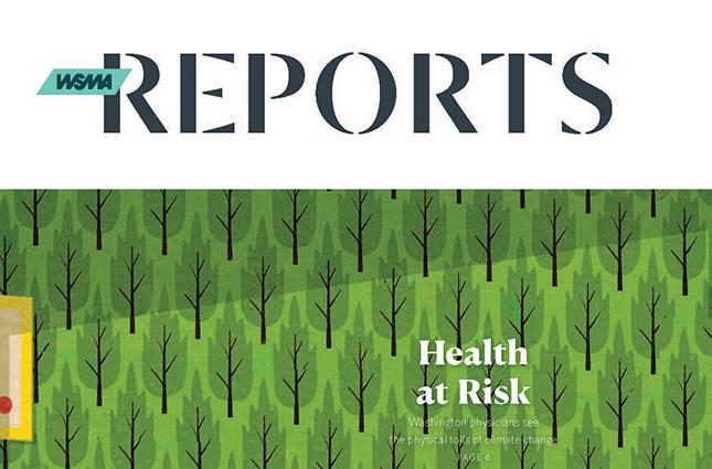 WSMA Reports