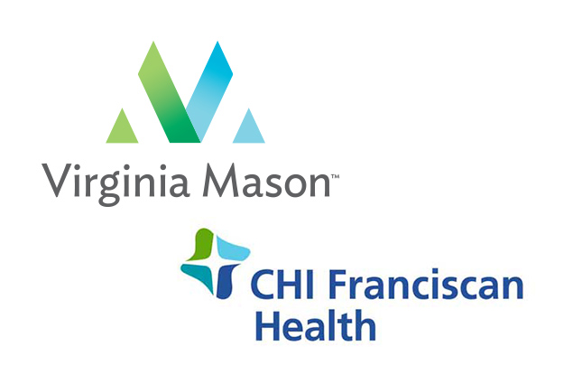 Virginia Mason and CHI Franciscan Announce Merger