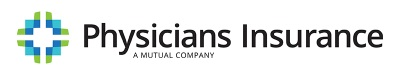 Physicians Insurance A Mutual Company logo